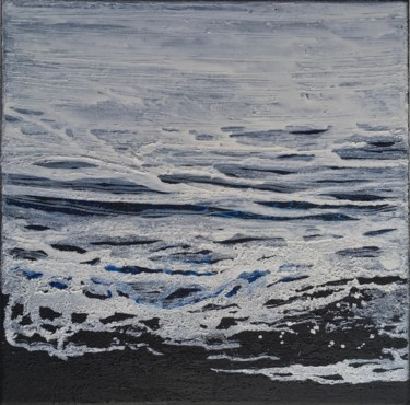 Black Sand Beach #2020 Free shipping